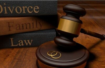 Mediation – The Way Forward for Adult Family Conflict