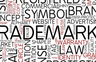 Steps to Protect Brands on Social Networking Sites – Terms of Use Agreements